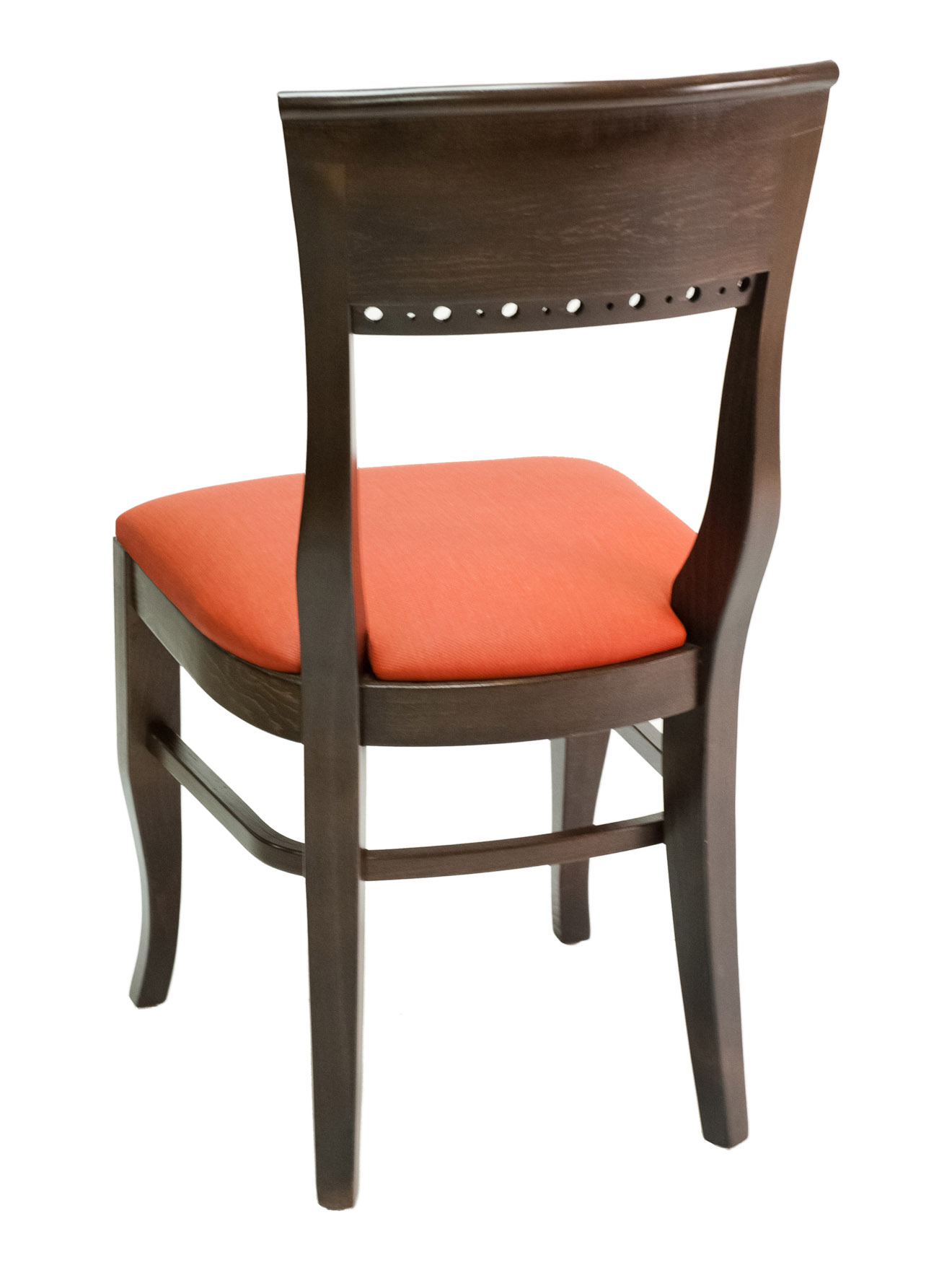 Elite Biedermeier Side Chair