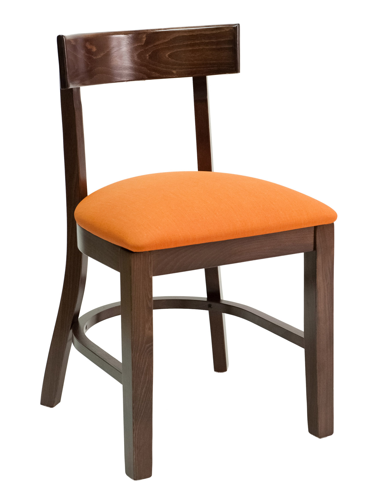 Elite Steakhouse Side Chair