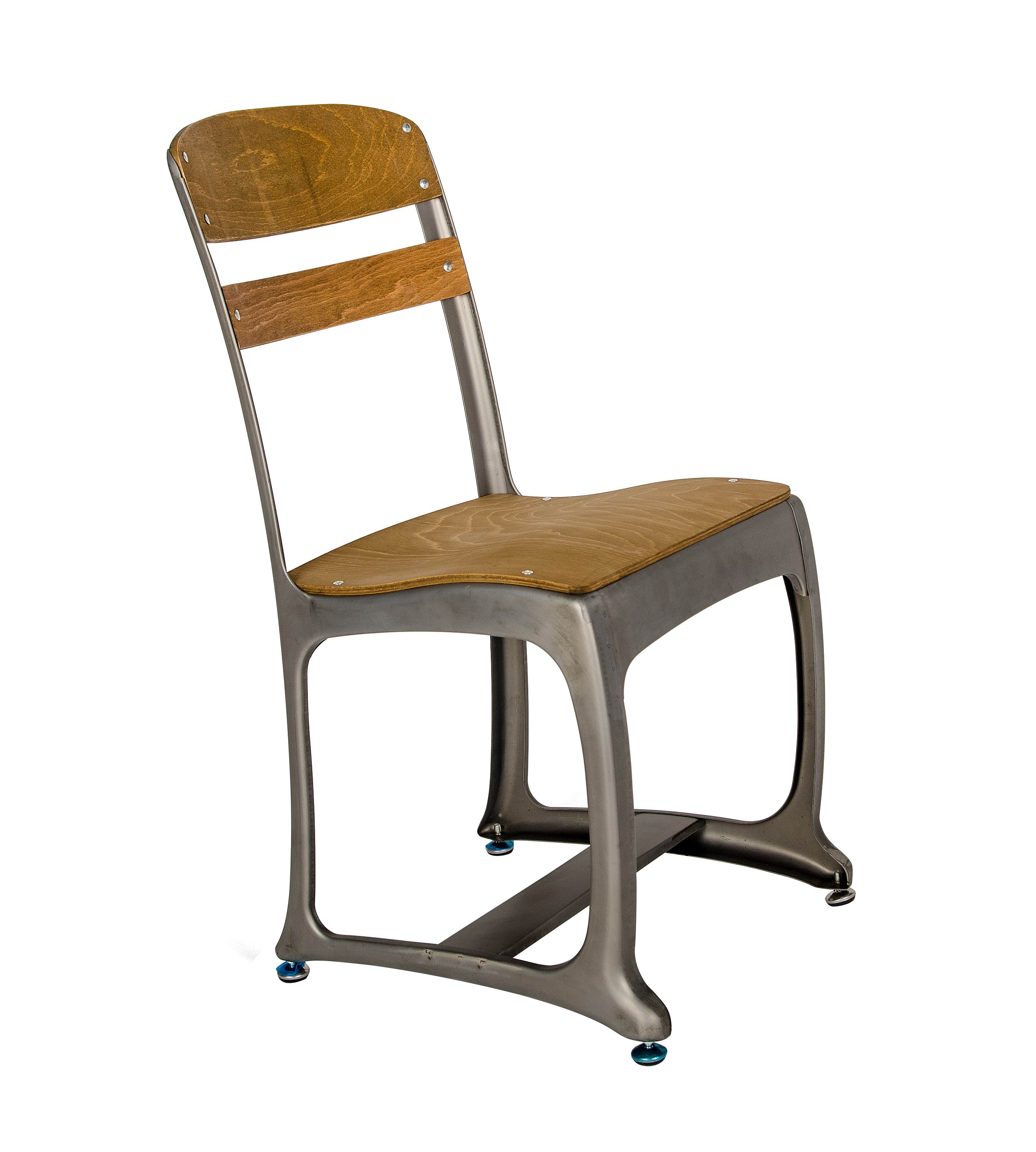 School Desk Style Chair